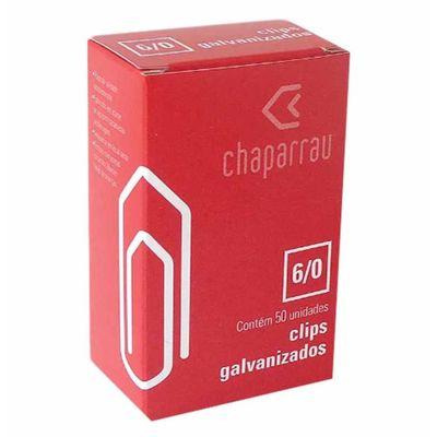 clips-n°6-galvanizados-caixa-com-50-und-chaparrau