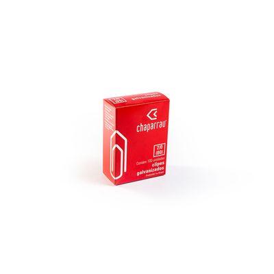 clips-n°2-galvanizados-caixa-com-100-und-chaparrau