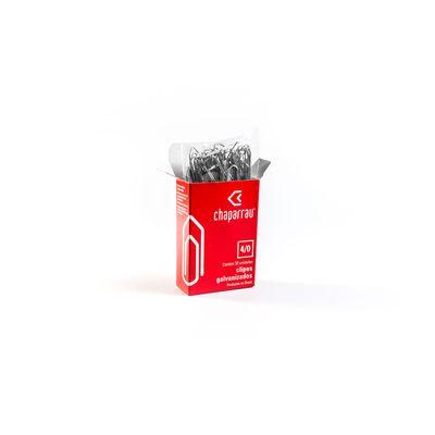 clips-n°4-galvanizados-caixa-com-50-und-chaparrau