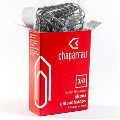 clips-n°3-galvanizados-caixa-com-50-und-chaparrau