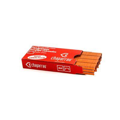 grampos-cobreados-26-6-com-5000-unid-chaparrau
