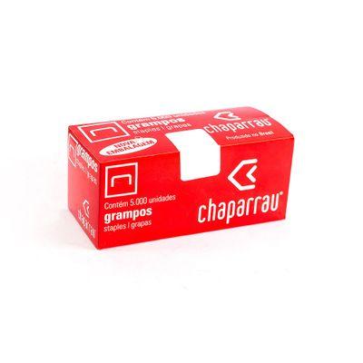grampos-galvanizados-com-5000-unid-chaparrau