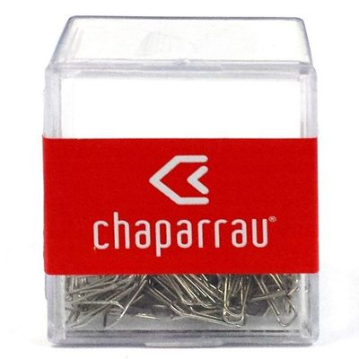 clips-para-convite-nº5-niquelado-100-unid-chaparrau