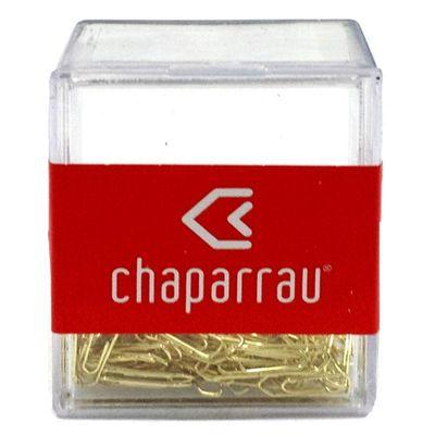 clips-para-convite-nº5-dourado-100-unid-chaparrau