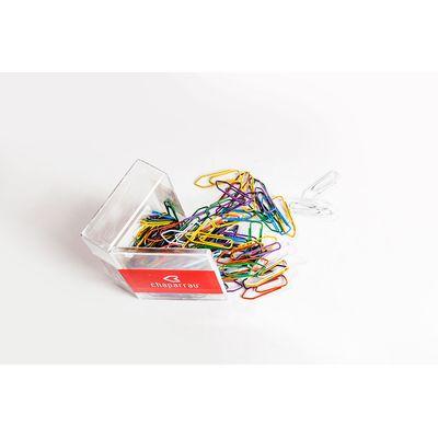 clips-para-convite-nº5-colorido-100-unid-chaparrau
