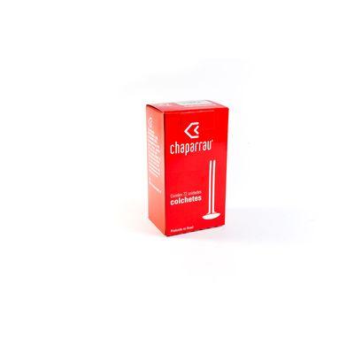 colchetes-n°10-caixa-com-72-unid-chaparrau-