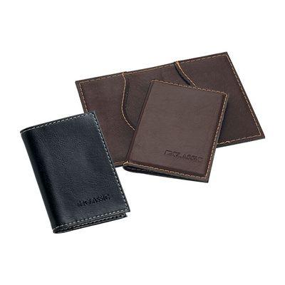 porta-cartao-de-bolso-classic-preto-6053pr-dac
