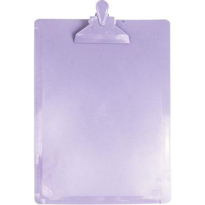 prancheta-dellocolor-1-2-oficio-lilas-pastel-dello