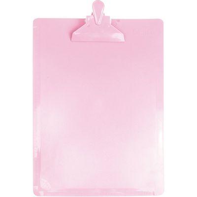 prancheta-dellocolor-1-2-oficio-rosa-pastel-dello