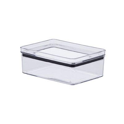 porta-frios-hermetico-lumini-770-ml-1370-paramount