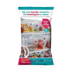 kit-com-10-embalagens-a-vacuo---bomba-manual-1400-paramount