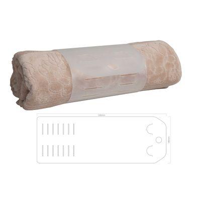 cinta-organizadora-para-toalha--kit-com-3-unidades--3312.h.0020-dello