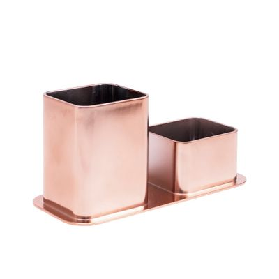 porta-canetas-e-clips-metalizado-rose-gold-dello-3030.rg.0012