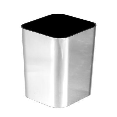 porta-objetos-metalizado-prata-dello-3029.o.0012