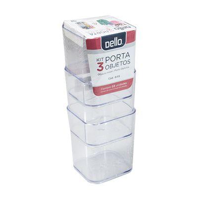 kit-com-3-porta-objetos-multiuso-cristal-dello--6413.h.0008