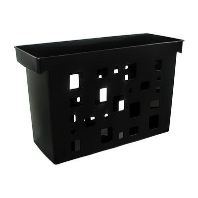caixa-arquivo-dellocolor-preto-dello--0329.p.0005