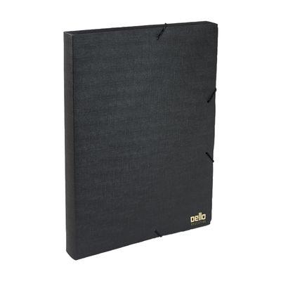 pasta-aba-elastico-oficio-lombo-4cm-executive-dello-0269.p.0050