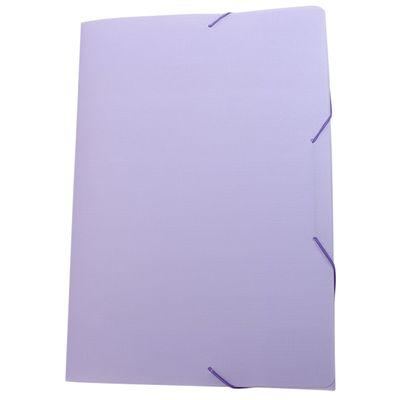 pasta-aba-elastico-oficio-linho-serena-lilas-pastel-dello-0246.lp.0050