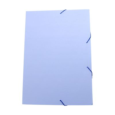 pasta-aba-elastico-oficio-linho-serena-azul-pastel-dello-0246.bp.0050