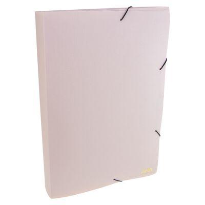 pasta-aba-elastico-oficio-lombo-4cm-executive-rosa-claro-dello-