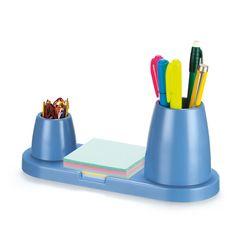 porta-canetas-clips-lembrete-trio-plus-azul-maxcril