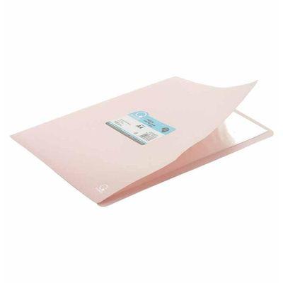 pasta-catalogo-c--10-sacos-plasticos-a4-lolipop-rosa-pastel-plascony-110lp-rs