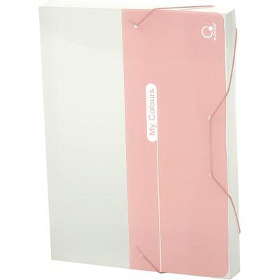 pasta-aba-elastico-a4-dorso-2cm-my-colours-rosa-plascony-