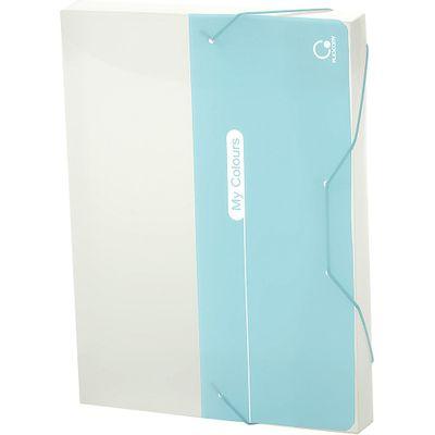pasta-aba-elastico-a4-dorso-2cm-my-colours-azul-plascony-