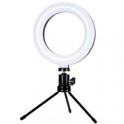 iluminador-ring-light-de-led-6-ilum-r06w5-exbom