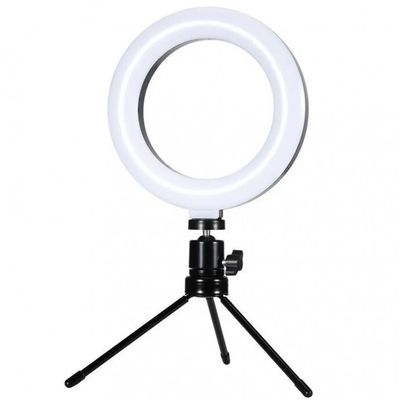 iluminador-ring-light-de-led-6-ilum-r06w5-exbom
