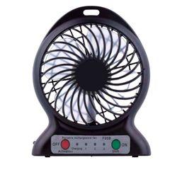 mini-ventilador-portatil-recarregavel-exbom-02103