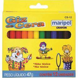 giz-de-cera-12-cores-maripel-cs-12