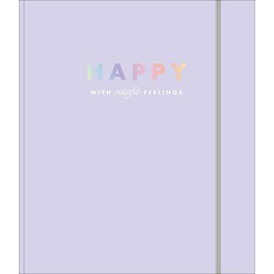 caderno-argolado-cartonado-colegial-com-elastico-happy-80-folhas
