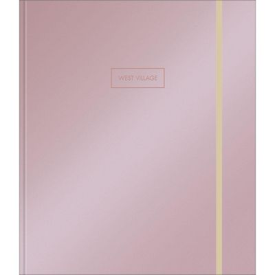 caderno-argolado-cartonado-colegial-com-elastico-west-village-metalizado-80-folhas