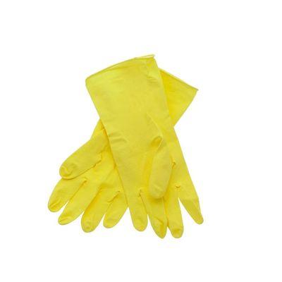 luva-latex-paramount-pratic-limp--xg--amarela---1034