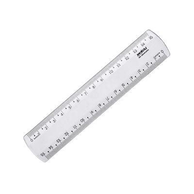 regua-15cm-new-line-cristal-waleu-ref10270003