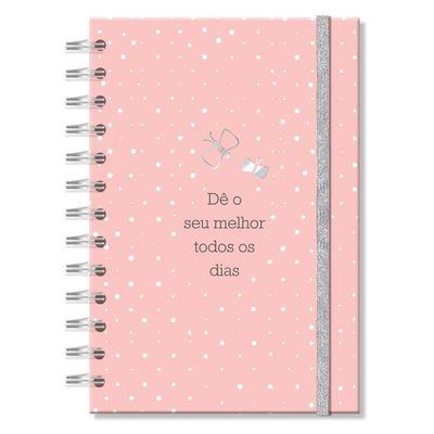 caderno-medio-o-seu-melhor-96f-118x175mm-fina-ideia