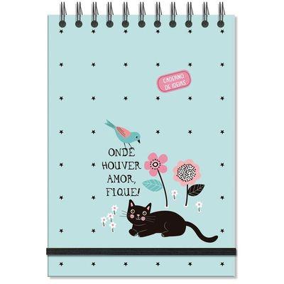 caderno-de-ideias-gatos-80f-145x205mm-fina-ideia