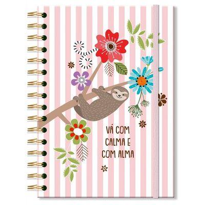 caderno-classico-bicho-preguica-80f-145x205mm-fina-ideia