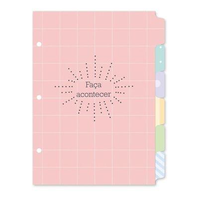 refil-divisorias-coloridas-caderno-argolado-fina-ideia