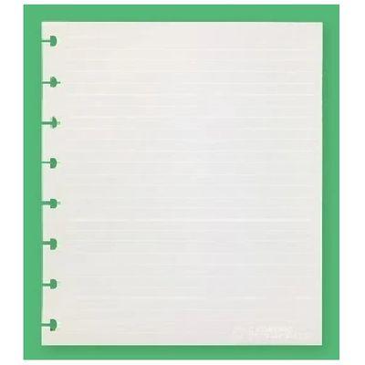 refil-pautado-linha-branca-120g-a5-caderno-inteligente