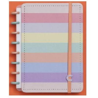 caderno-inteligente-arco-iris-pastel-a5-cia52060