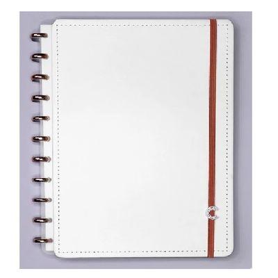 caderno-inteligente-all-white-grande