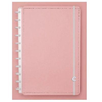 caderno-inteligente-rose-pastel-grande