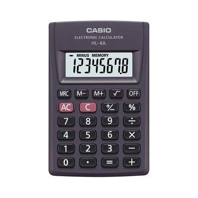 CALCULADORA-CASIO-DIGITAL-PORTATIL-HL-4A-S4-DP-B