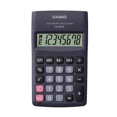 CALCULADORA-CASIO-DIGITAL-PORTATIL-HL-815L-BK-S4