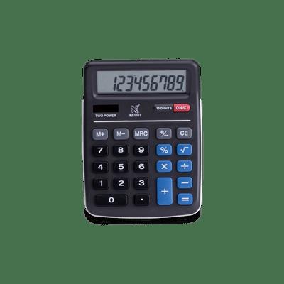 calculadora-de-mesa-10dig-maxprint-mx-c101-