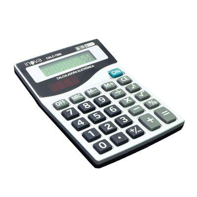 calculadora-mesa-inova-calc-7060