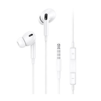 fone-de-ouvido-branco-usams-us-sj451