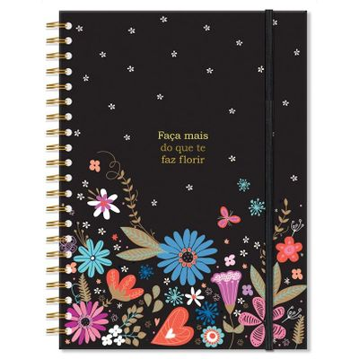 caderno-universitario-fiore-96f-200x275mm-fina-ideia-